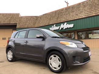 2010 Scion xD in Dickinson, ND