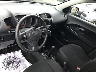 2010 Scion xD Knoxville , Tennessee 15
