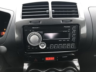 2010 Scion xD Knoxville , Tennessee 20