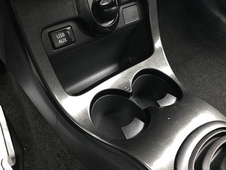 2010 Scion xD Knoxville , Tennessee 22