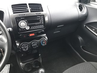 2010 Scion xD Knoxville , Tennessee 26