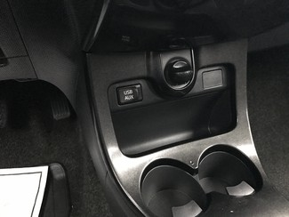 2010 Scion xD Knoxville , Tennessee 28