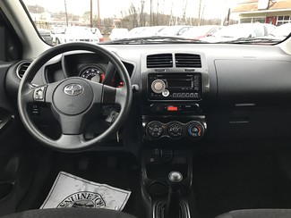 2010 Scion xD Knoxville , Tennessee 36