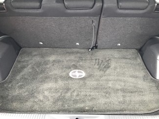 2010 Scion xD Knoxville , Tennessee 43