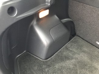 2010 Scion xD Knoxville , Tennessee 44