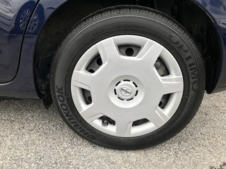 2010 Scion xD Knoxville , Tennessee 37