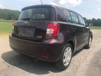 2010 Scion xD Ravenna, Ohio 3