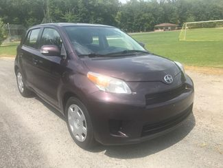 2010 Scion xD Ravenna, Ohio 5