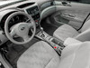 2010 Subaru Forester 2.5X Premium Burbank, CA