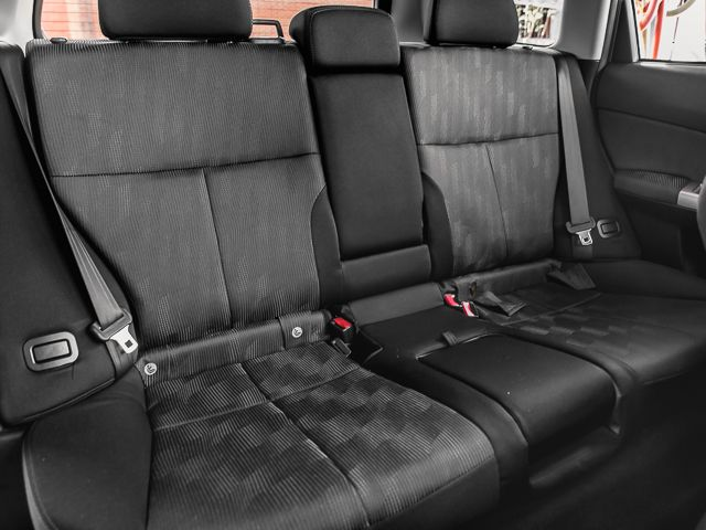 2010 Subaru Forester 2.5X Premium Burbank, CA 15