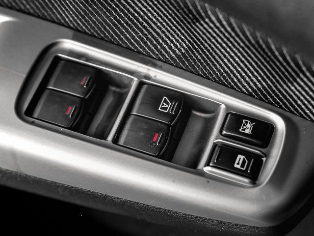 2010 Subaru Forester 2.5X Premium Burbank, CA 16