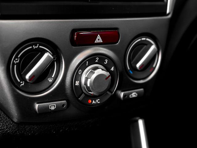 2010 Subaru Forester 2.5X Premium Burbank, CA 20