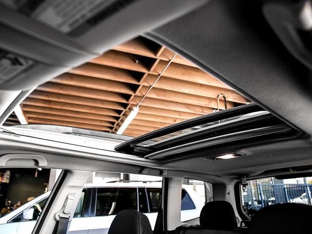 2010 Subaru Forester 2.5X Premium Burbank, CA 22