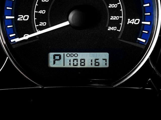 2010 Subaru Forester 2.5X Premium Burbank, CA 27