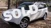 2010 Subaru Forester 2.5X Premium Charleston, SC