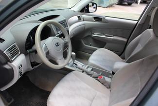 2010 Subaru Forester 2.5X in Charleston, SC