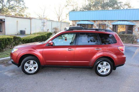 2010 Subaru Forester 2.5X Premium | Charleston, SC | Charleston Auto Sales in Charleston, SC
