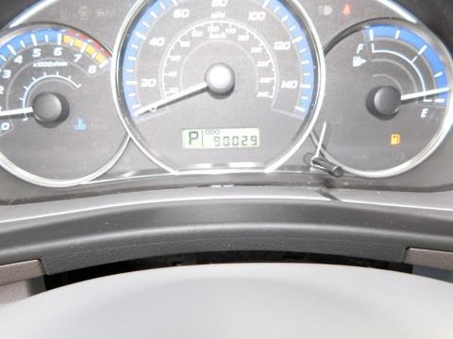 2010 Subaru Forester 2.5X Ephrata, PA 13