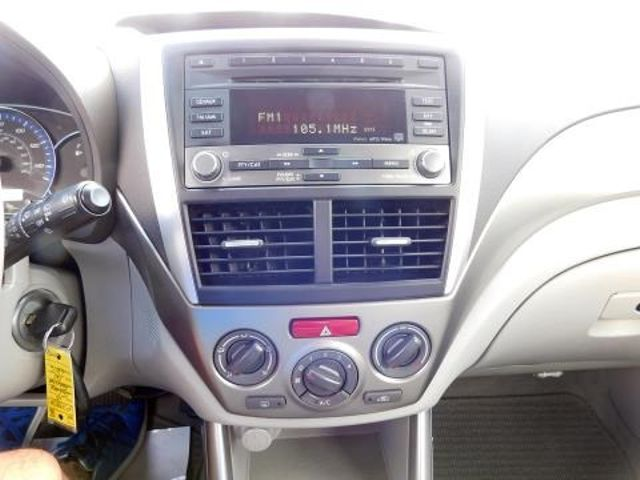 2010 Subaru Forester 2.5X Ephrata, PA 15