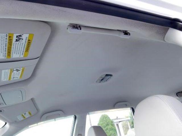 2010 Subaru Forester 2.5X Ephrata, PA 16