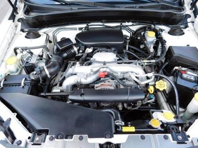 2010 Subaru Forester 2.5X Ephrata, PA 24