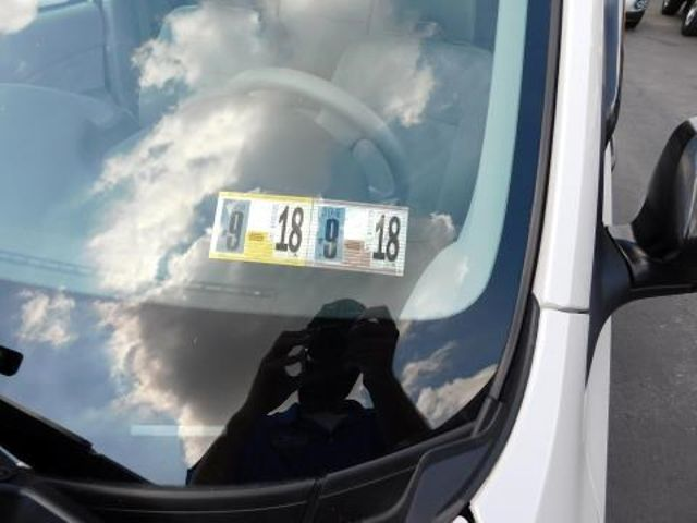 2010 Subaru Forester 2.5X Ephrata, PA 9