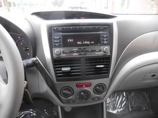 2010 Subaru Forester 2.5X Farmington, Minnesota 4
