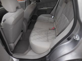 2010 Subaru Forester 2.5X Farmington, Minnesota 3