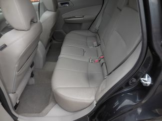 2010 Subaru Forester 2.5X Limited Farmington, Minnesota 3