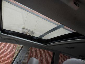 2010 Subaru Forester 2.5X Limited Farmington, Minnesota 4
