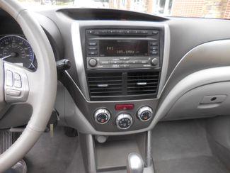2010 Subaru Forester 2.5X Limited Farmington, Minnesota 5