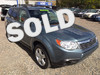 2010 Subaru Forester 2.5X Premium = WOW ONLY 19K MILES = 1-OWNER Golden, Colorado