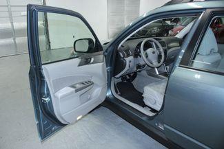 2010 Subaru Forester 2.5X Kensington, Maryland 13