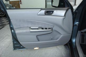 2010 Subaru Forester 2.5X Kensington, Maryland 14