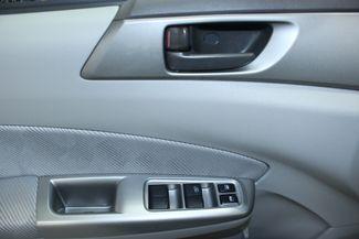 2010 Subaru Forester 2.5X Kensington, Maryland 15
