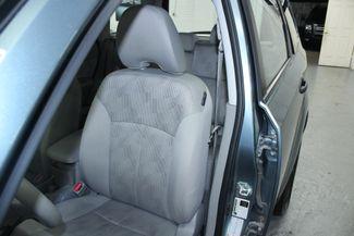 2010 Subaru Forester 2.5X Kensington, Maryland 17
