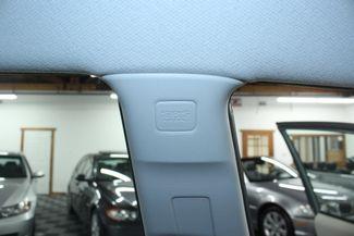 2010 Subaru Forester 2.5X Kensington, Maryland 18
