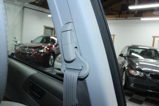 2010 Subaru Forester 2.5X Kensington, Maryland 19