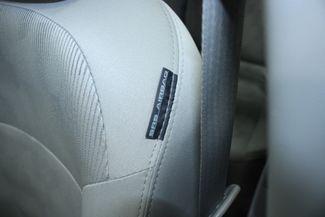 2010 Subaru Forester 2.5X Kensington, Maryland 20