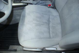 2010 Subaru Forester 2.5X Kensington, Maryland 21