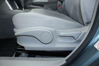 2010 Subaru Forester 2.5X Kensington, Maryland 22