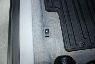 2010 Subaru Forester 2.5X Kensington, Maryland 23
