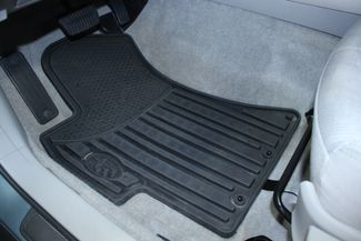 2010 Subaru Forester 2.5X Kensington, Maryland 24