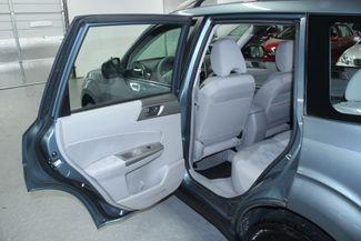 2010 Subaru Forester 2.5X Kensington, Maryland 25