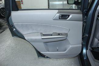 2010 Subaru Forester 2.5X Kensington, Maryland 26