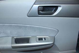 2010 Subaru Forester 2.5X Kensington, Maryland 27