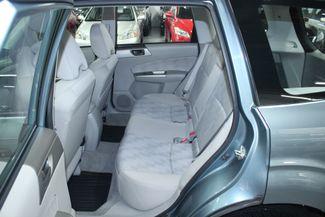2010 Subaru Forester 2.5X Kensington, Maryland 28