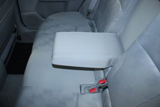 2010 Subaru Forester 2.5X Kensington, Maryland 29