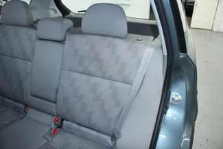 2010 Subaru Forester 2.5X Kensington, Maryland 30
