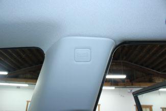 2010 Subaru Forester 2.5X Kensington, Maryland 31